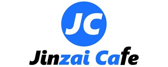 Jinzai Cafe (人材カフェ)   日本国内在留外国人紹介サービス
