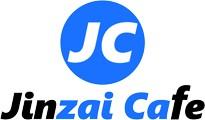 国内在住 特定技能外国人 紹介サービスJinzai Cafe (人材カフェ)